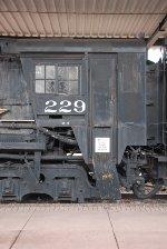 DM&IR 229