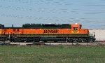 BNSF 1661