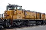 UPY 2301