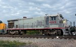 UPY 165
