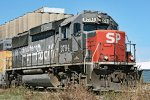 SP 9794