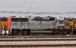 SSW 9708