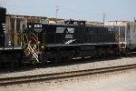 NS 850
