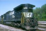 NS C39-8 8569