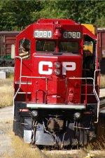 CP 3080