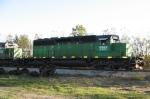 WAMX 4151