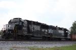 NS 4640