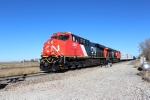 Fresh CN 2800 Series Gevos 2847 2848