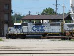 CSX 2506