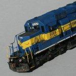 DME 6069 Close Up