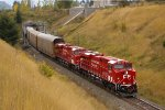 CP 8933,CP 8929 with remote CP 9832