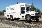 Dapco Rail Services