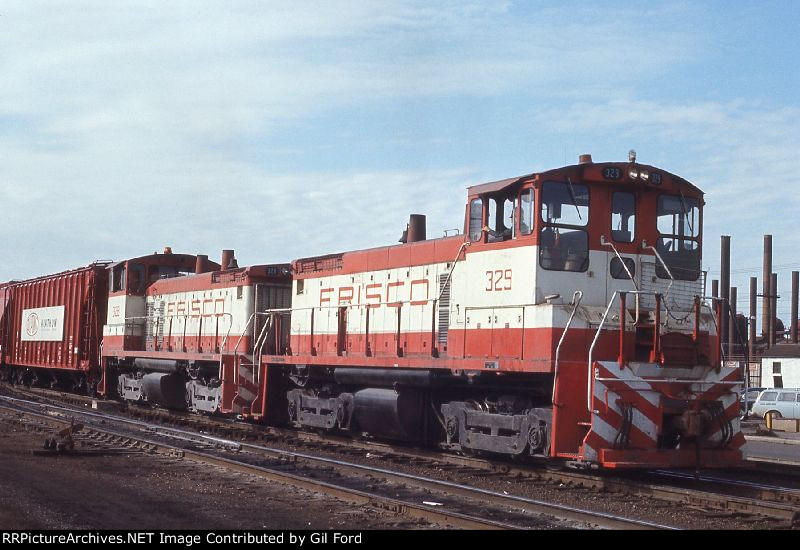 SLSF 329-328
