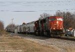 CN #5707