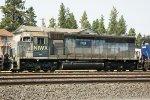 NIWX 8924