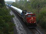 CN 394 at Mile 5.8 Strathroy Sub