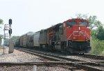 CN #8917