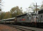 Train 2312