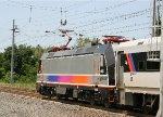 NJT train 3247