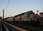 Train 1146