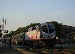 Train 1148