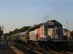 Train 1150