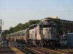 Train 1152