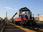 Train 1145