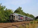 Train 1252