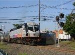Train 1614