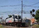 Train 1620