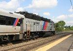 Train 1264