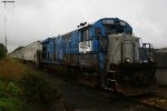 DCLR B23-7 4054