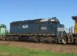 HLCX 6253