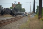 oops csx finds the spot where they can disrupt ns traffic in eri