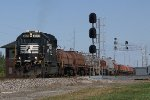 L7N with NS GP59 #4623