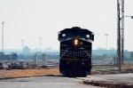 Ferrosur AC4400 Locomotive