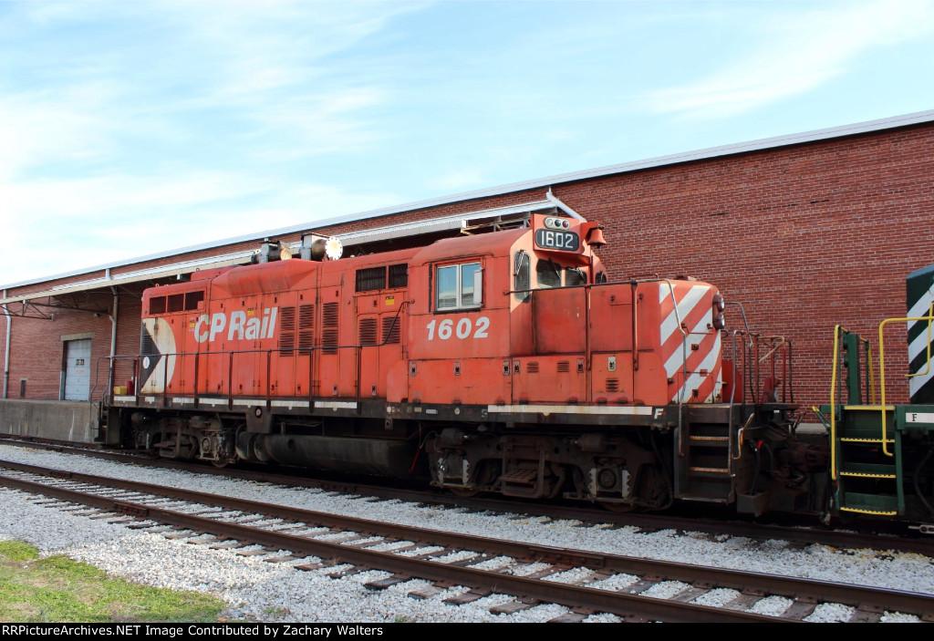 RRC 1602