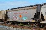 Cedar Rapids & Iowa City Railroad.