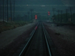 Cajon Junction Signals