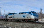 Amtrak 717