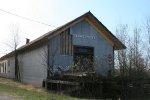 Ontonagon Depot