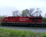 CP 8818