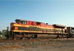 KCS #4056