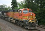 BNSF #4417