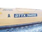 DTTX 744010