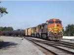 NS 385 Irondale, AL