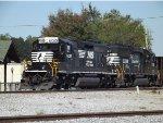 NS A21 Irondale, AL