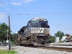NS 22R Irondale, AL
