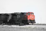 CN 8920